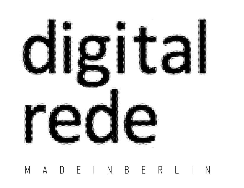 Digital Rede